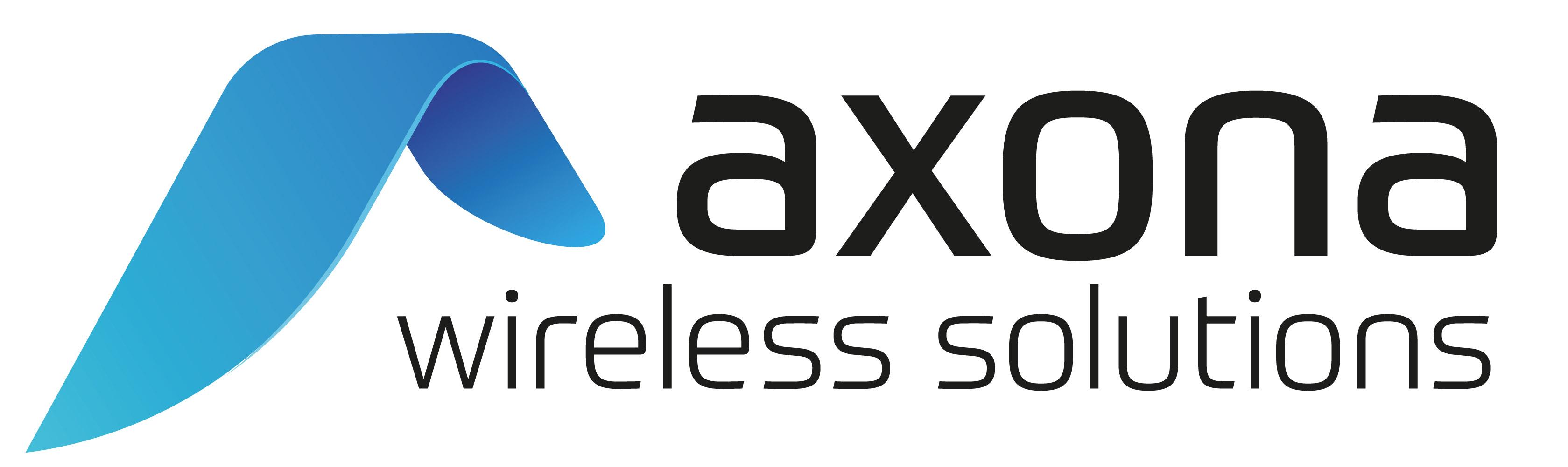 Axona AG