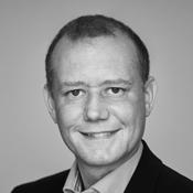 Mario Fischer